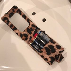 LipSense Case/ Holder